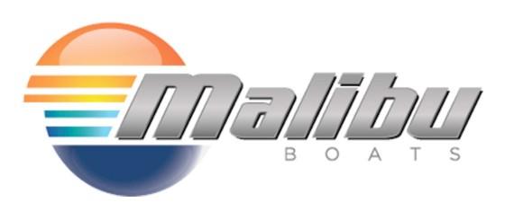 Malibu Response